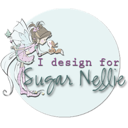 Designer at Sugar Nellie