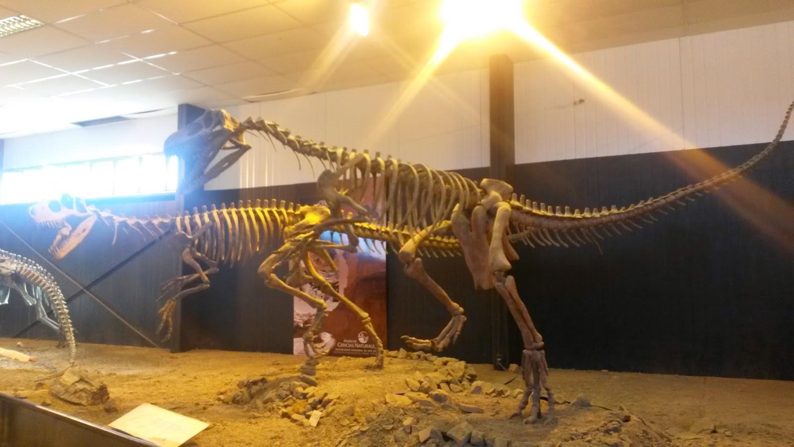 dinosauri-triassico