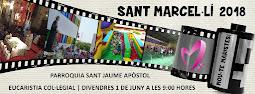FESTES DE SANT MARCEL·LÍ