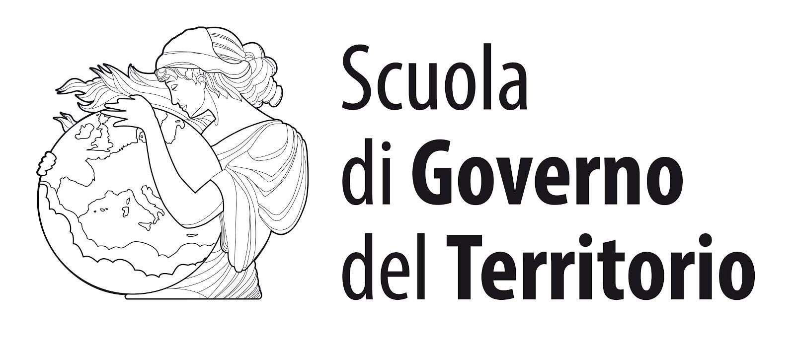 La Scuola di Governo del Territorio