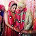 सुरेश रैना च्या लग्नासाठी खेळाडुंकडुन आहेर...