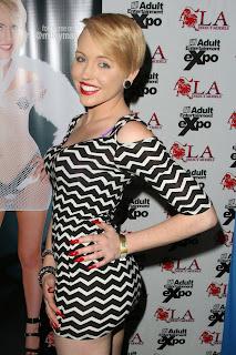 Miley May 1.jpg