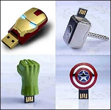 http://www.aluth.com/2015/01/creative-usb-flashdrive-collection.html