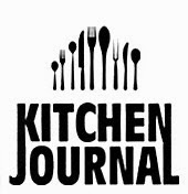 http://www.kitchenjournal.it/?p=1822&lang=es