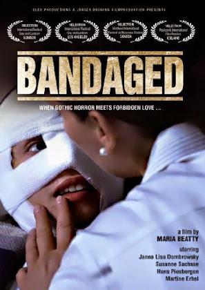 http://2.bp.blogspot.com/-_0iefTmkeu0/VEWX4hkHyRI/AAAAAAAABJg/Fz0sKozywW0/s420/Bandaged%2B2009.jpg
