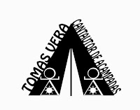 Tomas Vera, Cantautor de Acampadas