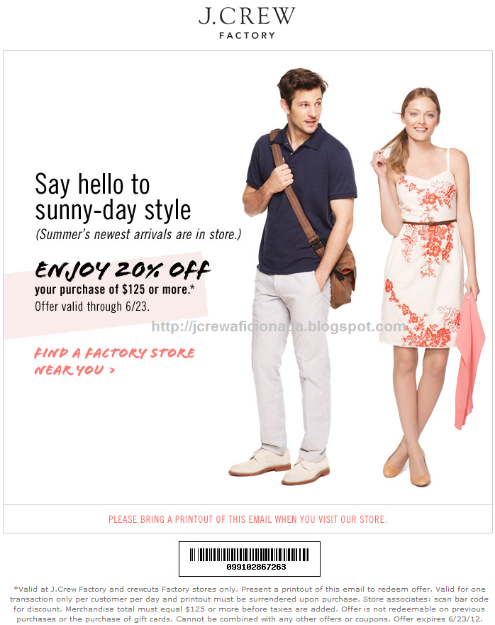 tablecloths factory coupons get 28 off promo codes june