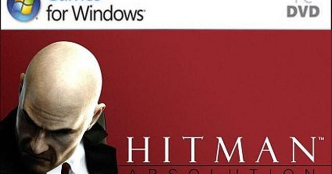 hitman absolution repack direct link crack full pc game free download gamehero. Black Bedroom Furniture Sets. Home Design Ideas