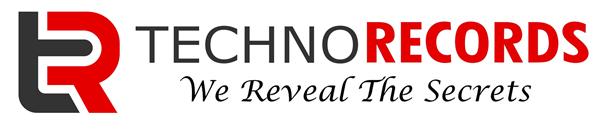 Techno Records