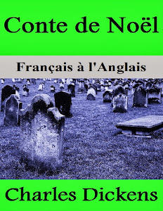 French to English (eBook) amazon.com