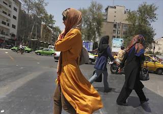 صور بنات ايران ,صور جميلات بنات ايران ,صور احلي بنات ايرانية