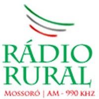 OUÇA A RÁDIO RURAL AO VIVO