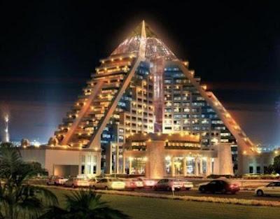 Wafi Mall (Dubai)