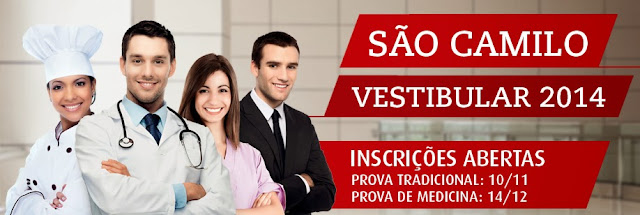 http://www.sejamuitomais.com.br