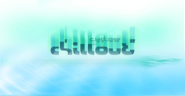 CoLD SToRAGE prepara un nuevo álbum de remezclas de la banda sonora de Wipeout