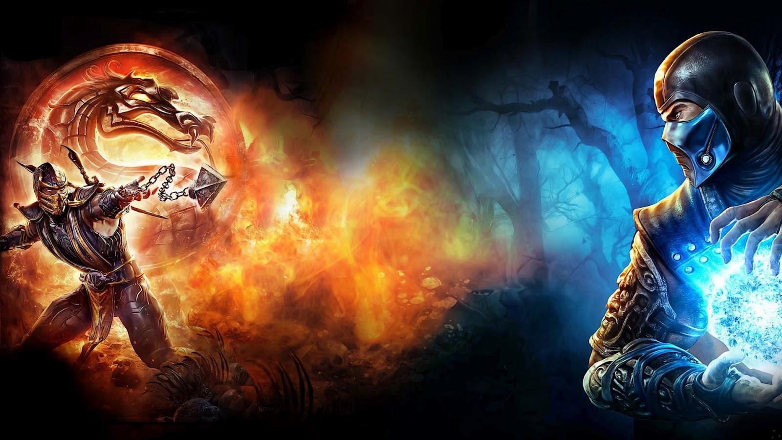http://2.bp.blogspot.com/-_0ssVF7QNFw/UBdqUAu9Q9I/AAAAAAAAJOg/r-qQjxZA5gA/s1600/mortal-kombat-wallpaper-hd-sub-zero-scorpion-game.jpg