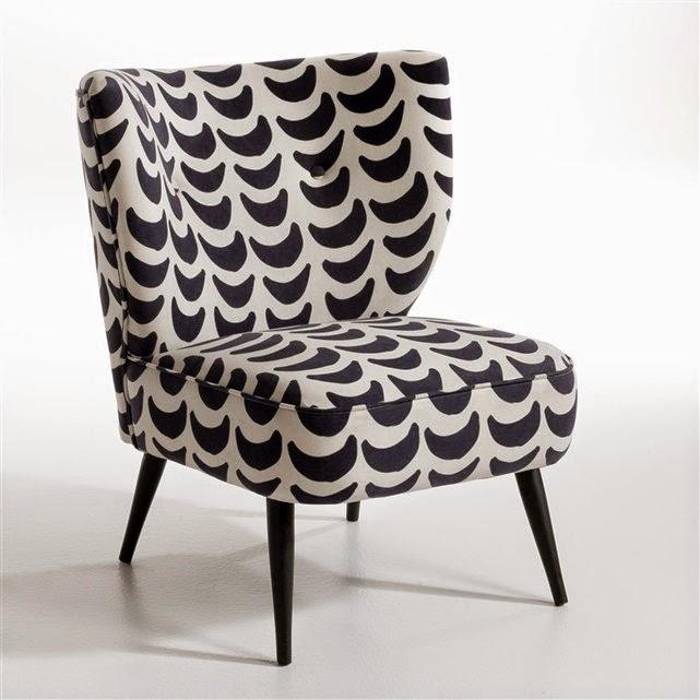 Match petits fauteuils pour salon - Petit fauteuil design pas cher ...