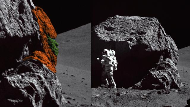 Alien Face Found On Moon In NASA Photo With Astronaut, June 18, 2015, UFO Sightings Daily. UFO%252C%2BUFOs%252C%2Bsighting%252C%2Bsightings%252C%2BJustin%2BBieber%252C%2Bmusic%252C%2Baward%252C%2Bsun%252C%2Bsolar%252C%2Bastrobiology%252C%2Bnasa%252C%2Btop%2Bsecret%252C%2BET%252C%2Bshuttle%252C%2Batlantis%252C%2BW56%252C%2Buredda%252C%2Bscott%2Bc.%2Bwaring%252C%2Bmoon%252C%2Banomaly%252C%2Bmars%252C%2BCeres%252C%2Bapollo%252C%2B11%252C%2Bwiz%2Bkhalifa%252C%2Bsaturn%252C%2Brover%2B%252C%2Bparanomal%252CCNN%252C%2B2524