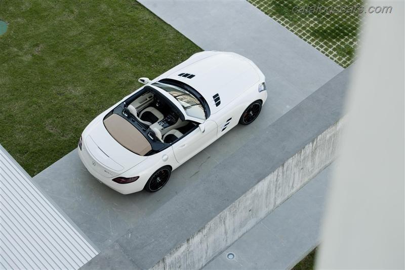 صور سيارة مرسيدس بنز SLS AMG 2015 - اجمل خلفيات صور عربية مرسيدس بنز SLS AMG 2015 - Mercedes-Benz SLS AMG Photos Mercedes-Benz_SLS_AMG_2012_800x600_wallpaper_10.jpg
