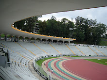 Estadio Xalapeño