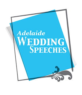 If you are thinking of renewing your wedding vows, contact Adelaide Wedding Speeches