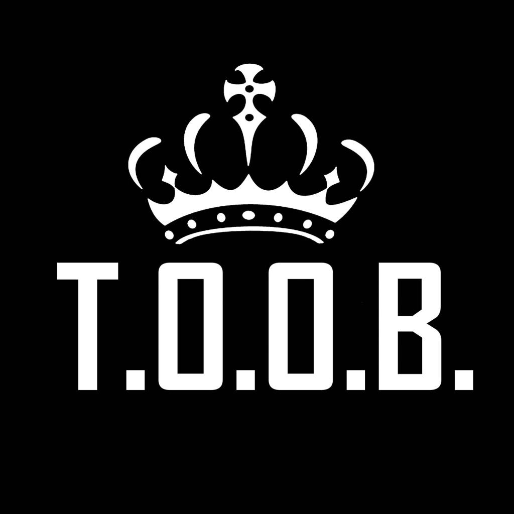 T.O.O.B