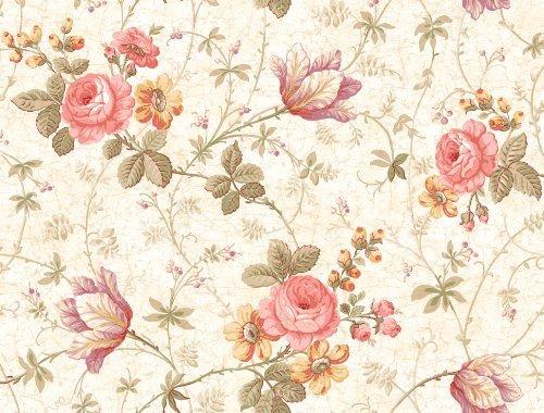 Giro pelo Mundo: Backgrounds Vintage Tumblr Vintage Flower Background Tumblr