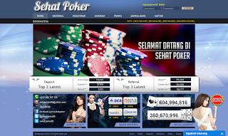 http://selalujayaraya.blogspot.com/2015/07/sehatpoker-com-agen-poker-terpercaya-dan-agen-poker-terbaik-dengan-uang-asli-di-indonesia.html
