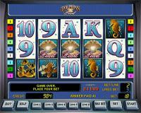 Casino jocuri kansas gambling casinos