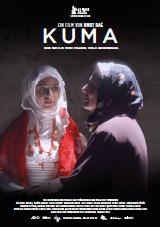 Kuma Film Poster