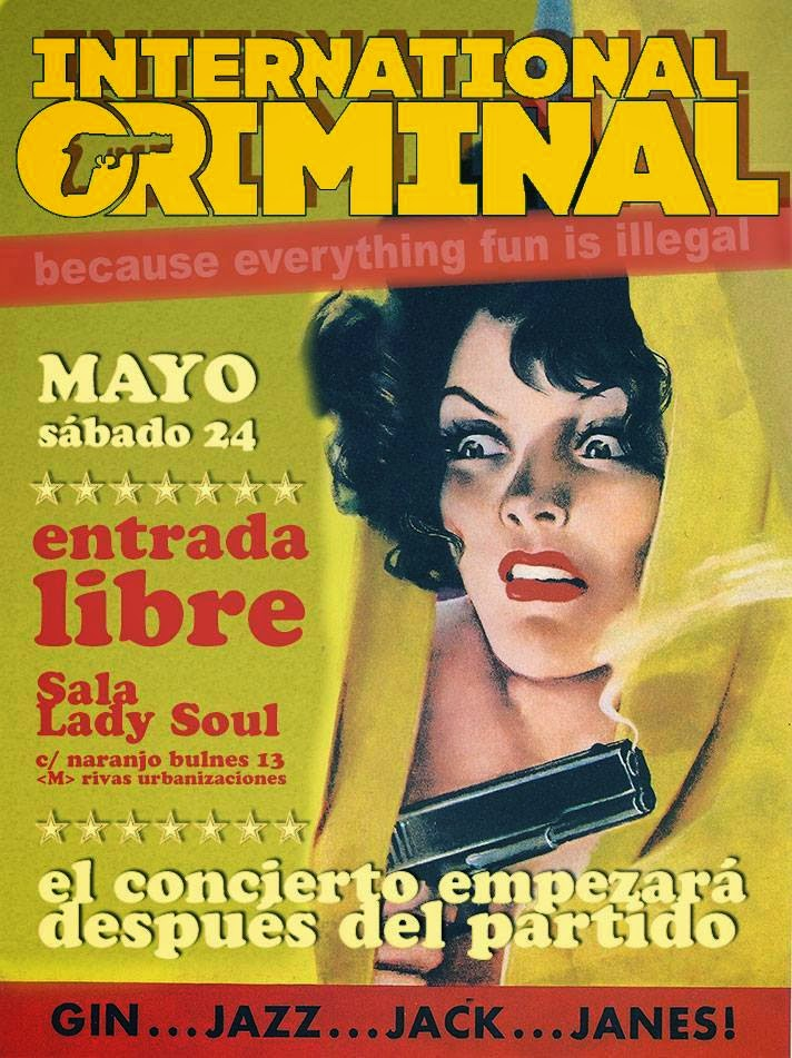 International-Criminal-Sala-Lady-Soul-Rivas-Vaciamadrid
