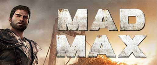 Mad Max - Ultra Repack + Full Crack V3