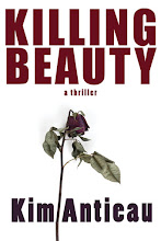 Killing Beauty