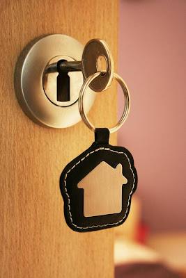Protección para la privacidad en el hogar