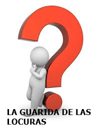 http://laguaridadelaslocuras.blogspot.com.es/