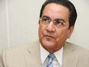 UASD no suspenderá la docencia ni actividades