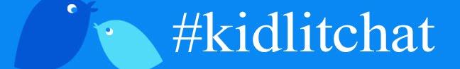#kidlitchat