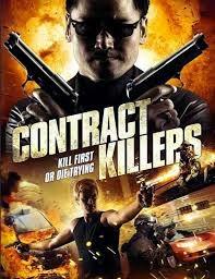 Youtube Filmes - Assistir Filme - Contract Killers - 2014