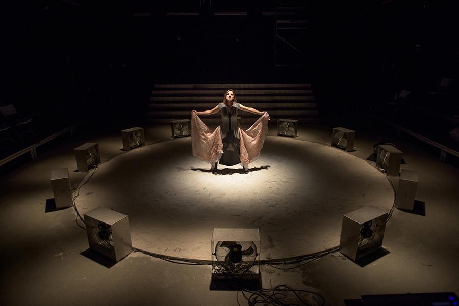 Macbeth Teatrebrik
