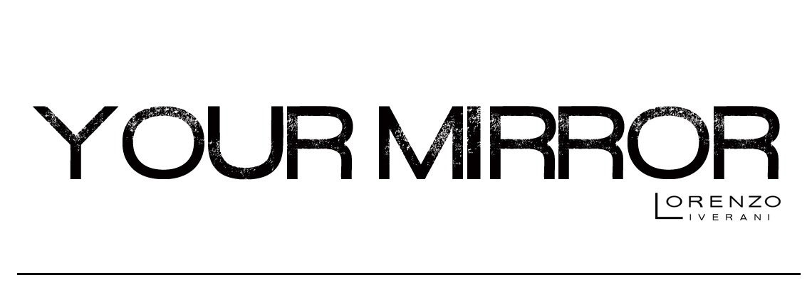 Your-Mirror