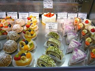 Cuisine traditionnelle japonaise, Découverte Japon, Japon, Tô-Zakura, Samidare, Kan Kobai, Mochi, Manjû, Monaka, Dorayaki, Roulé au macha