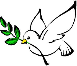 imagenes de palomas de la paz