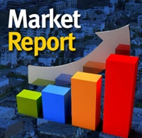 Florida real estate market report April 2015