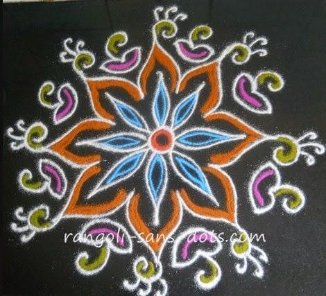 rangoli-desing-simple-5jpg