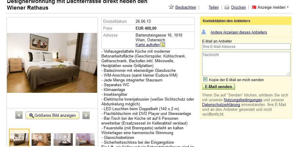 2 juli 2013. Black Bedroom Furniture Sets. Home Design Ideas