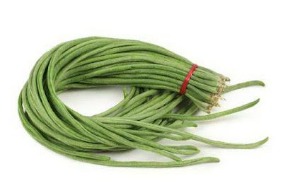 8 loại rau củ giúp giảm béo nhanh