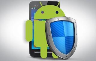 Anti Virus Google Untuk Android Mengecewakan