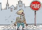 Gilmar: Pare/Stop.