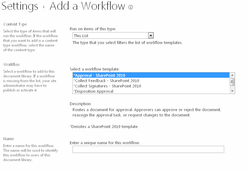 note the out of the box workflows that ship with sharepoint 2013 are still sharepoint 2010 based workflows since sharepoint 2013 uses the workflow manager
