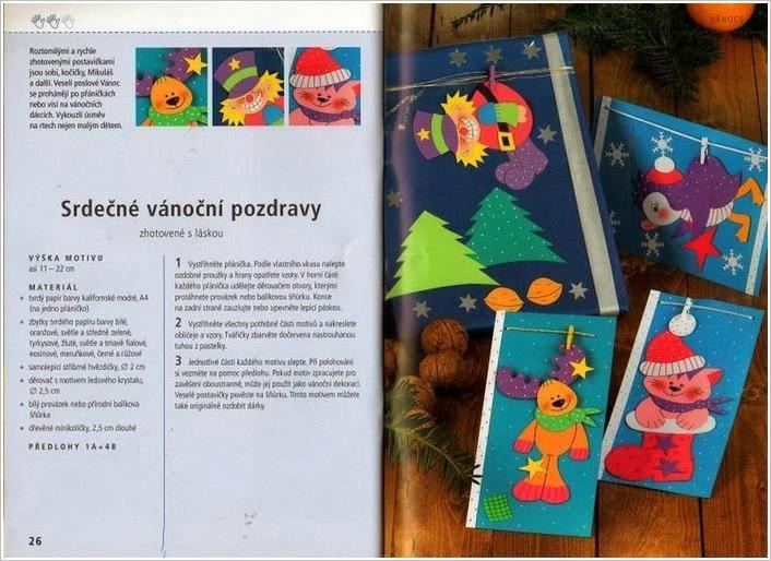 Картинки для аппликации. Поделки, игрушки из фетра,  гирлянды